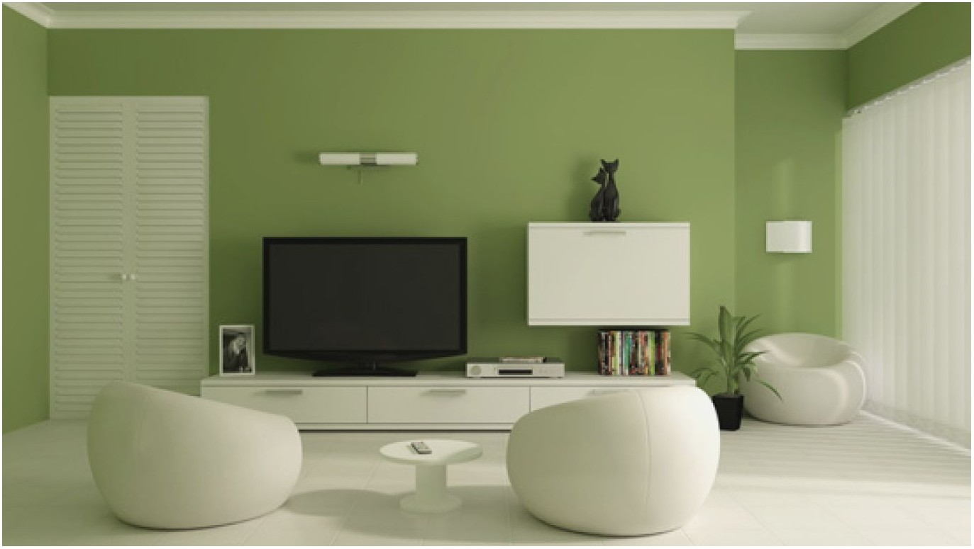 Asian Paints Living Room Colour Combinations Images