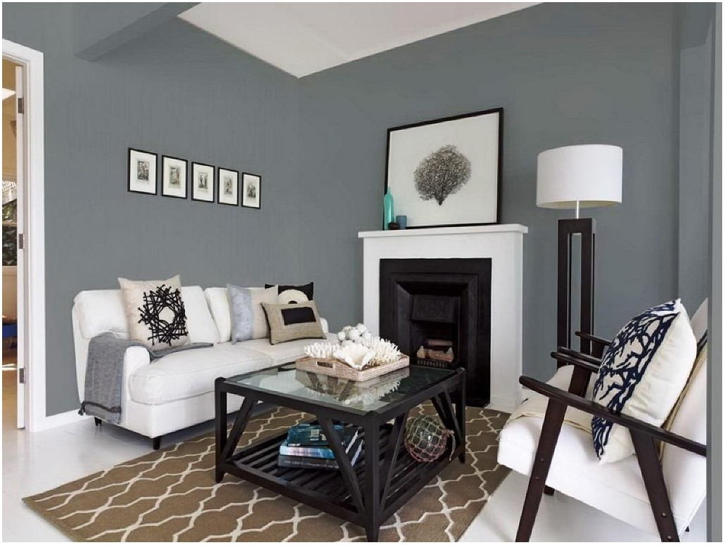 Best Living Room Paint Colors 2015