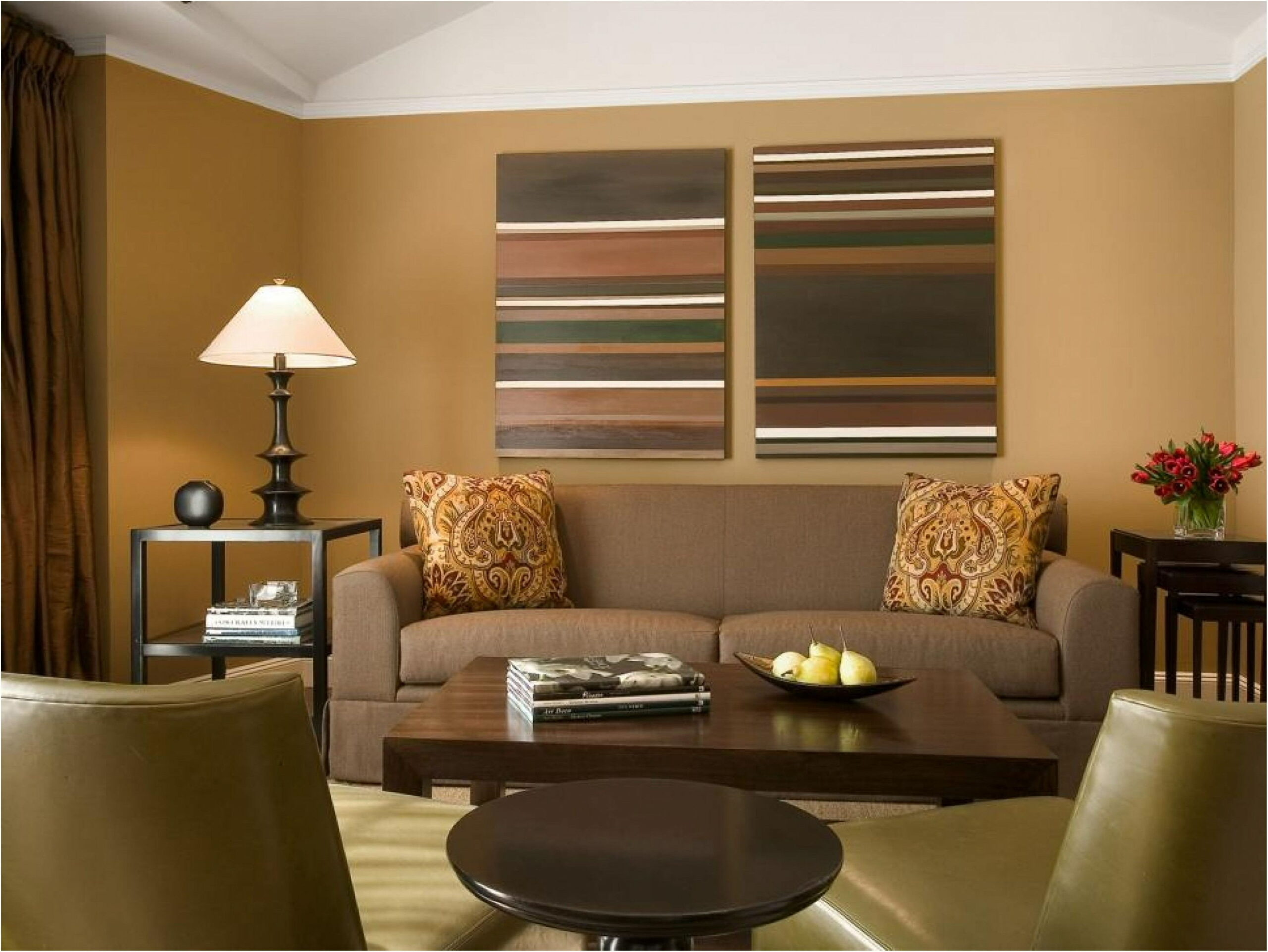 Best Paint Colors For Living Rooms 2014