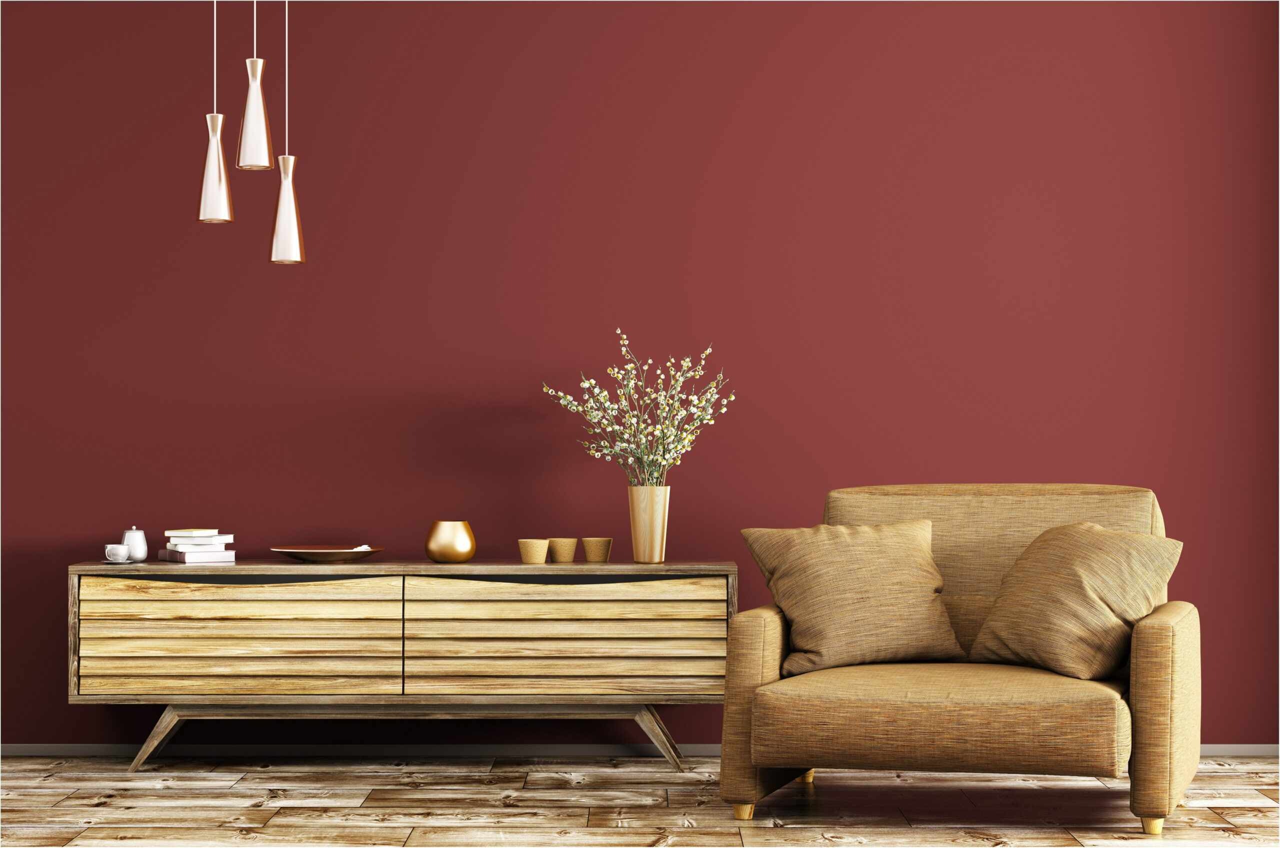 Best Paint Colors Or Living Room