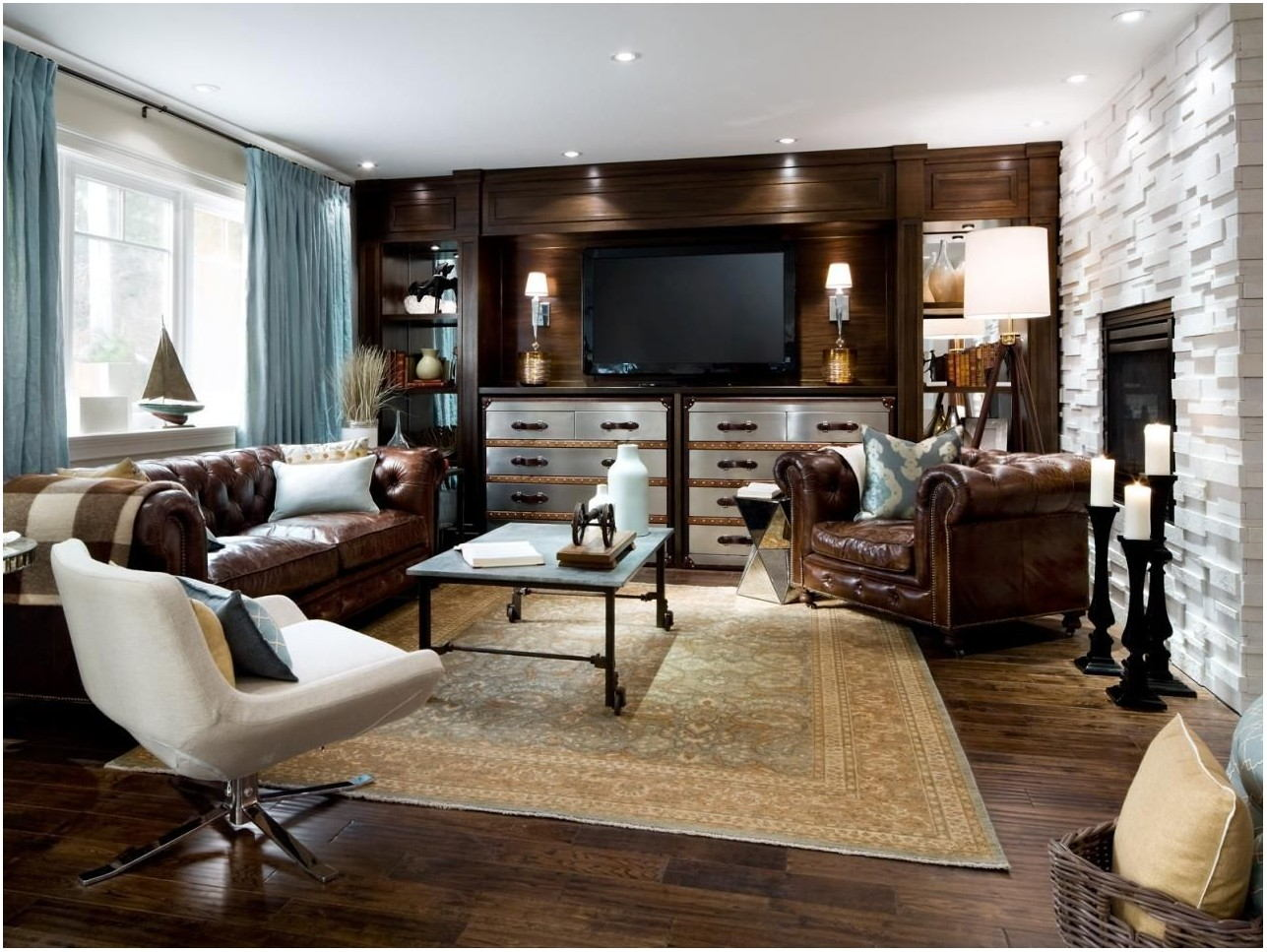 Candice Olson Wall Paint Colors Living Room