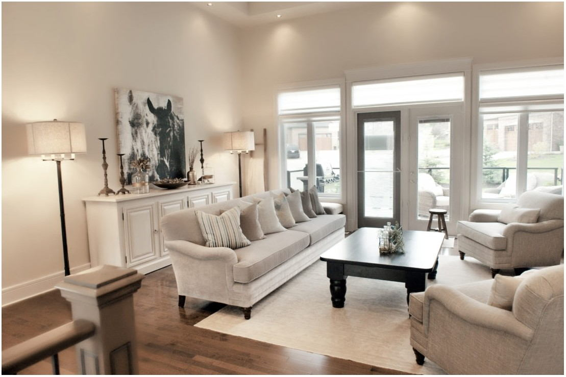 Good Neutral Paint Colors For Living Room