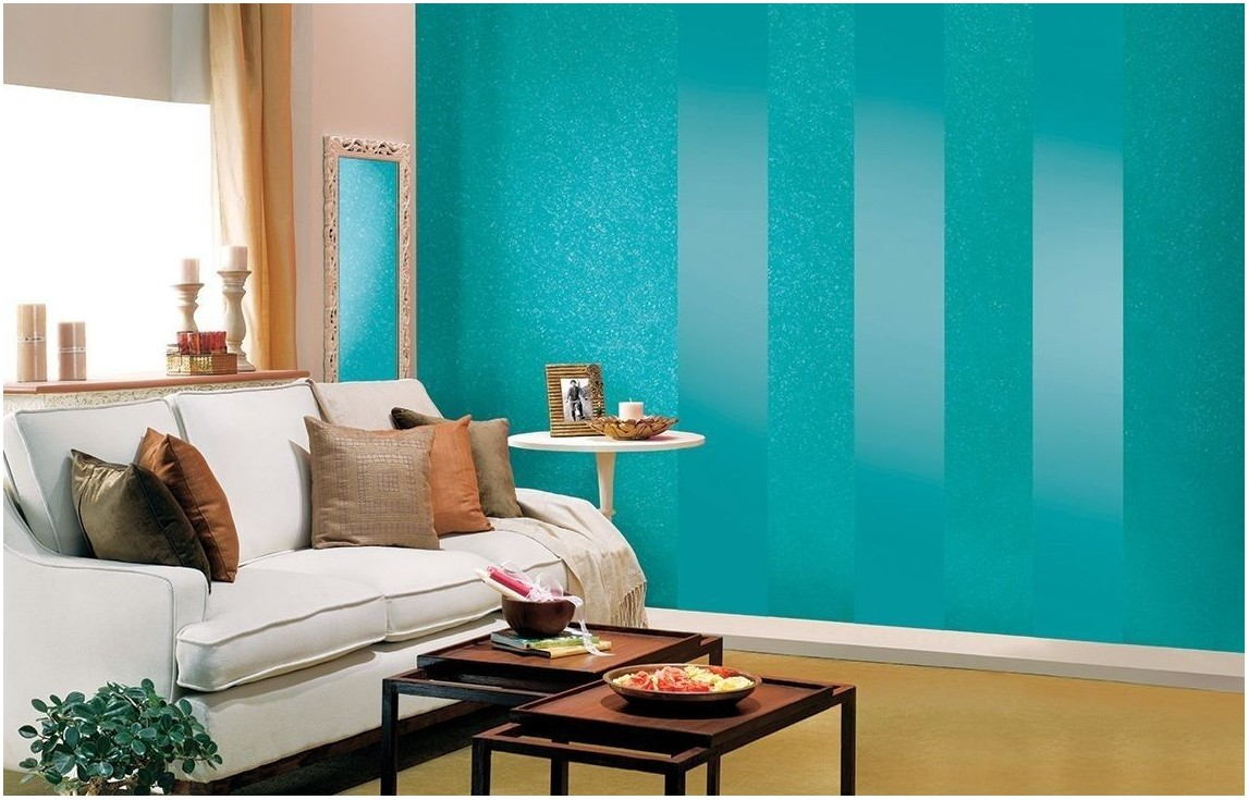 House Paint Wall Living Room