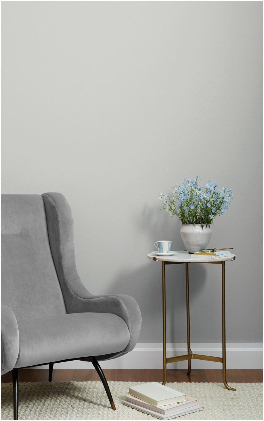 Images Of Gray Living Room Paint