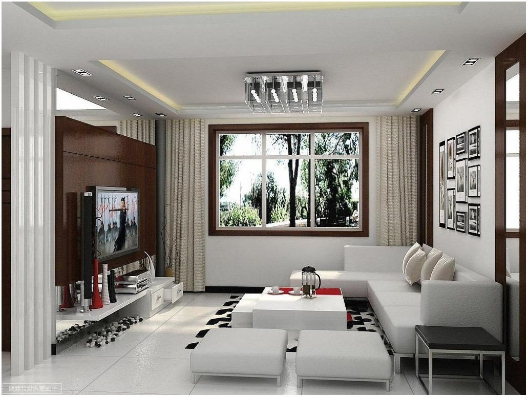 Interior Designs For Small Living Room Philippines