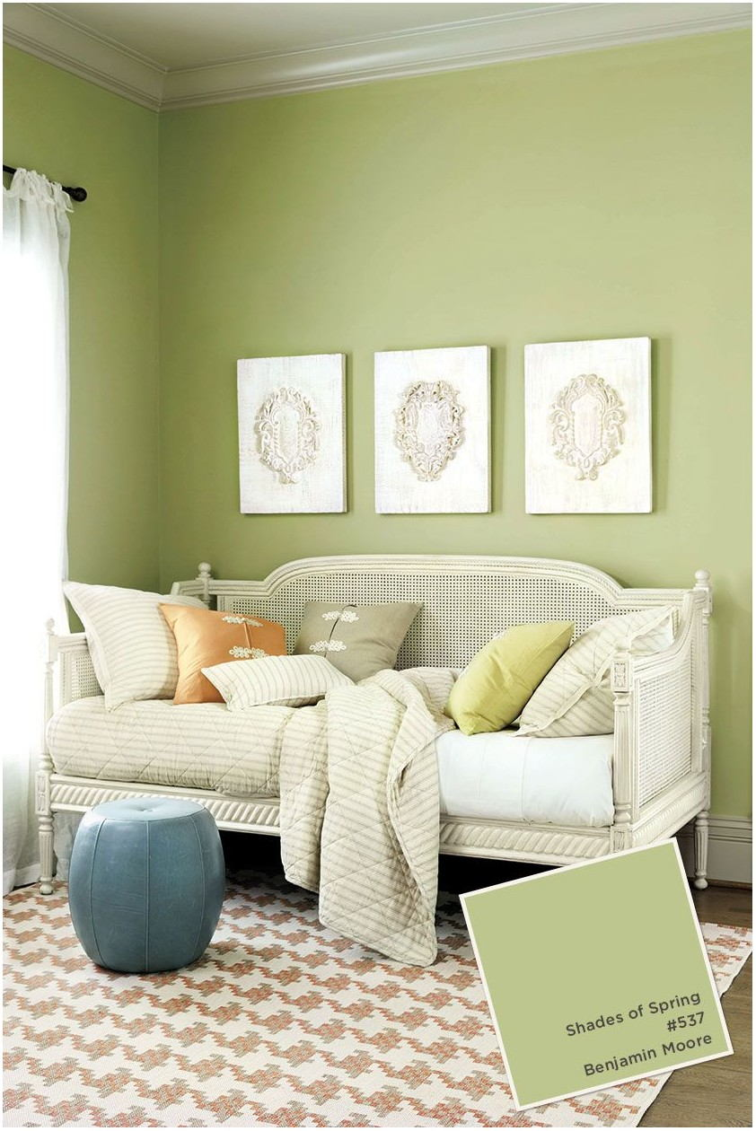 Interior Living Room Colors 2015