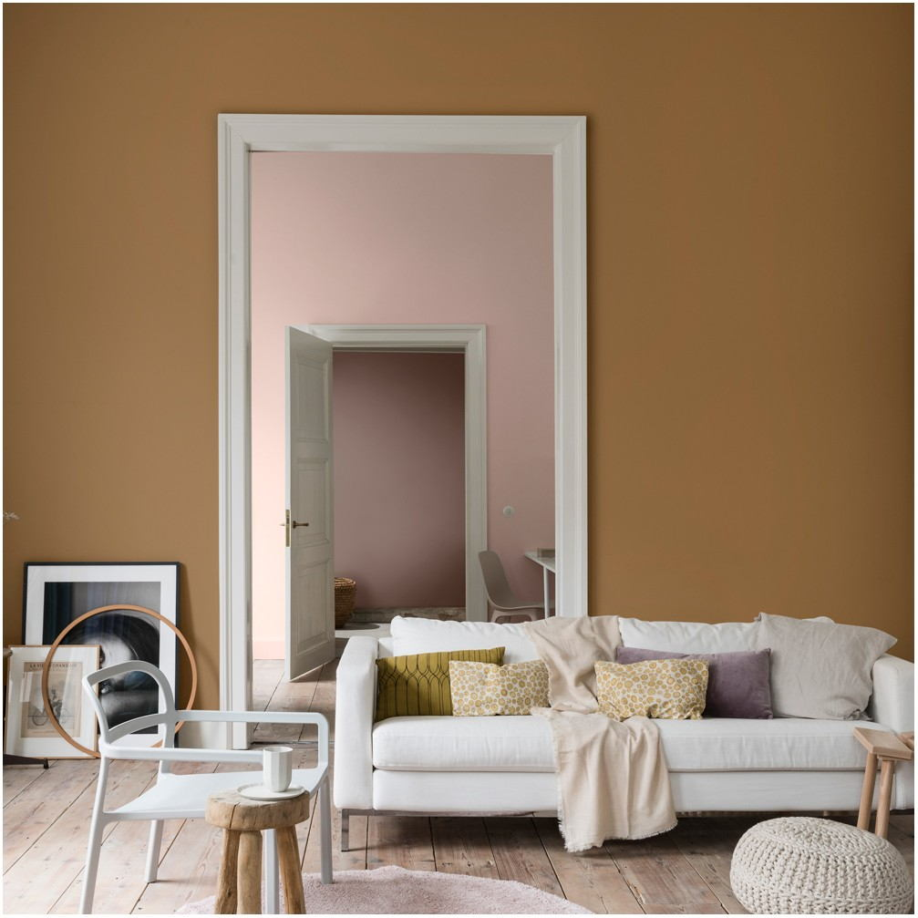 Latest Paint Colours For Living Rooms