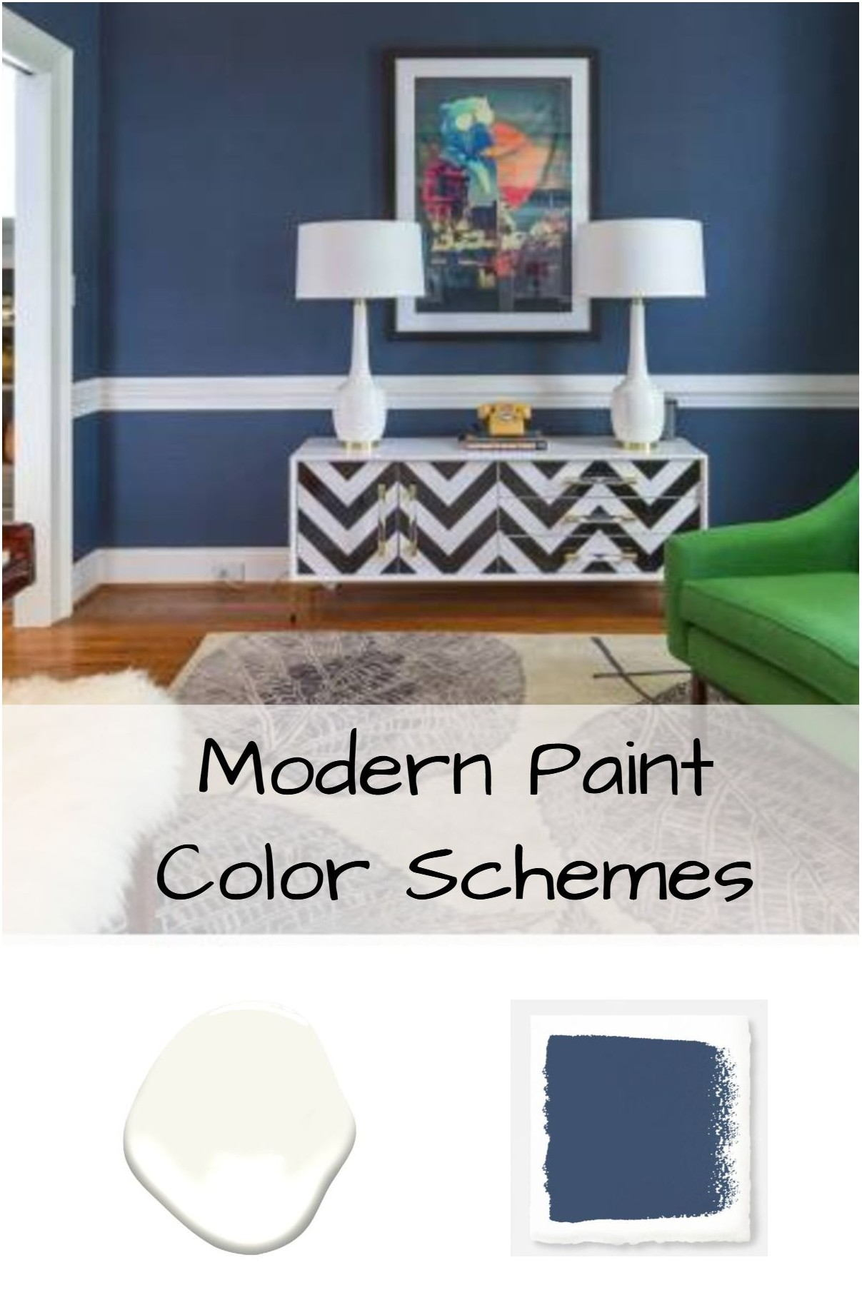 Paint Colors For Kitchen Living Room Combo