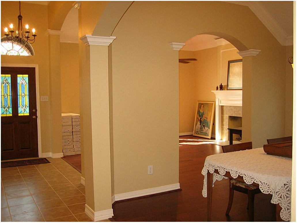 Warm Neutral Paint Colours For Living Room