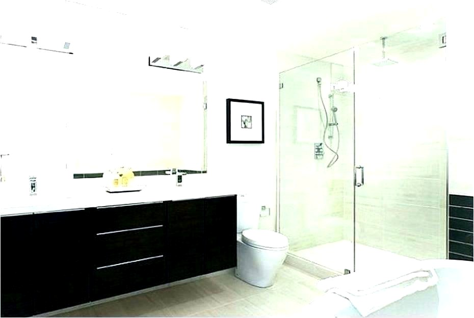 Best Color Vanity For Small Bathroom