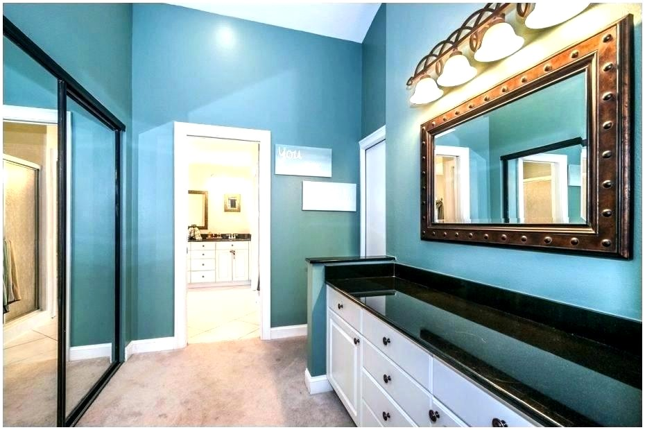 Master Bedroom And Bathroom Colors