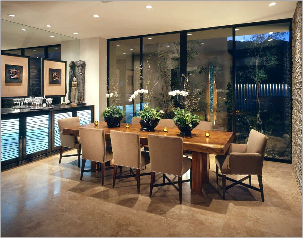 Best Dining Room Ideas