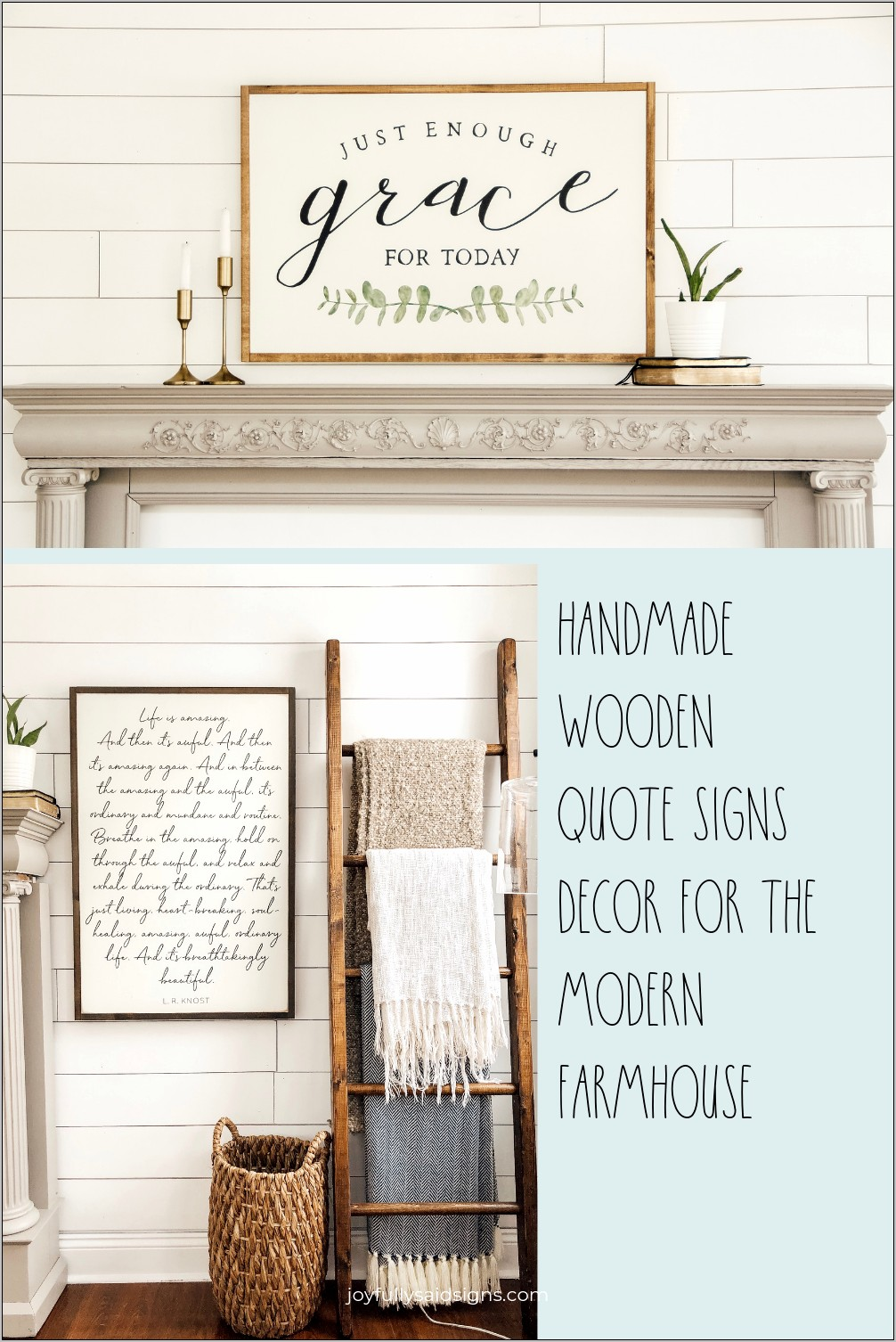 Country Wall Decor For Dining Room