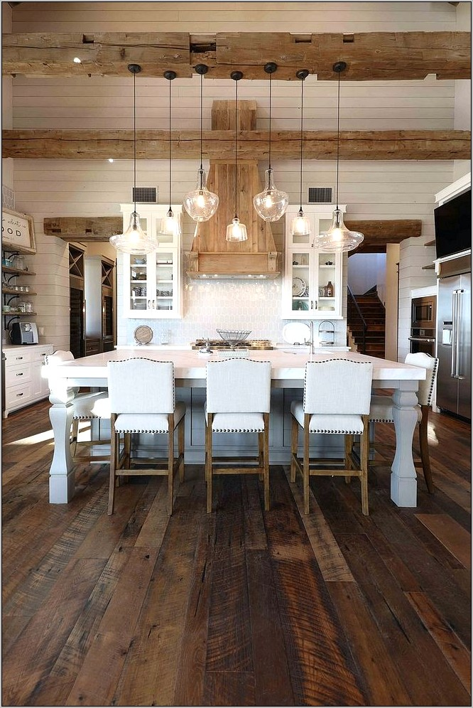 Dining Room Ideas With Shiplap