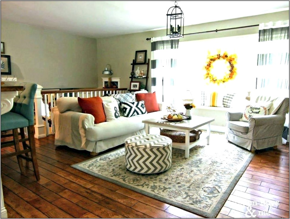 Small Living Dining Room Layout Ideas