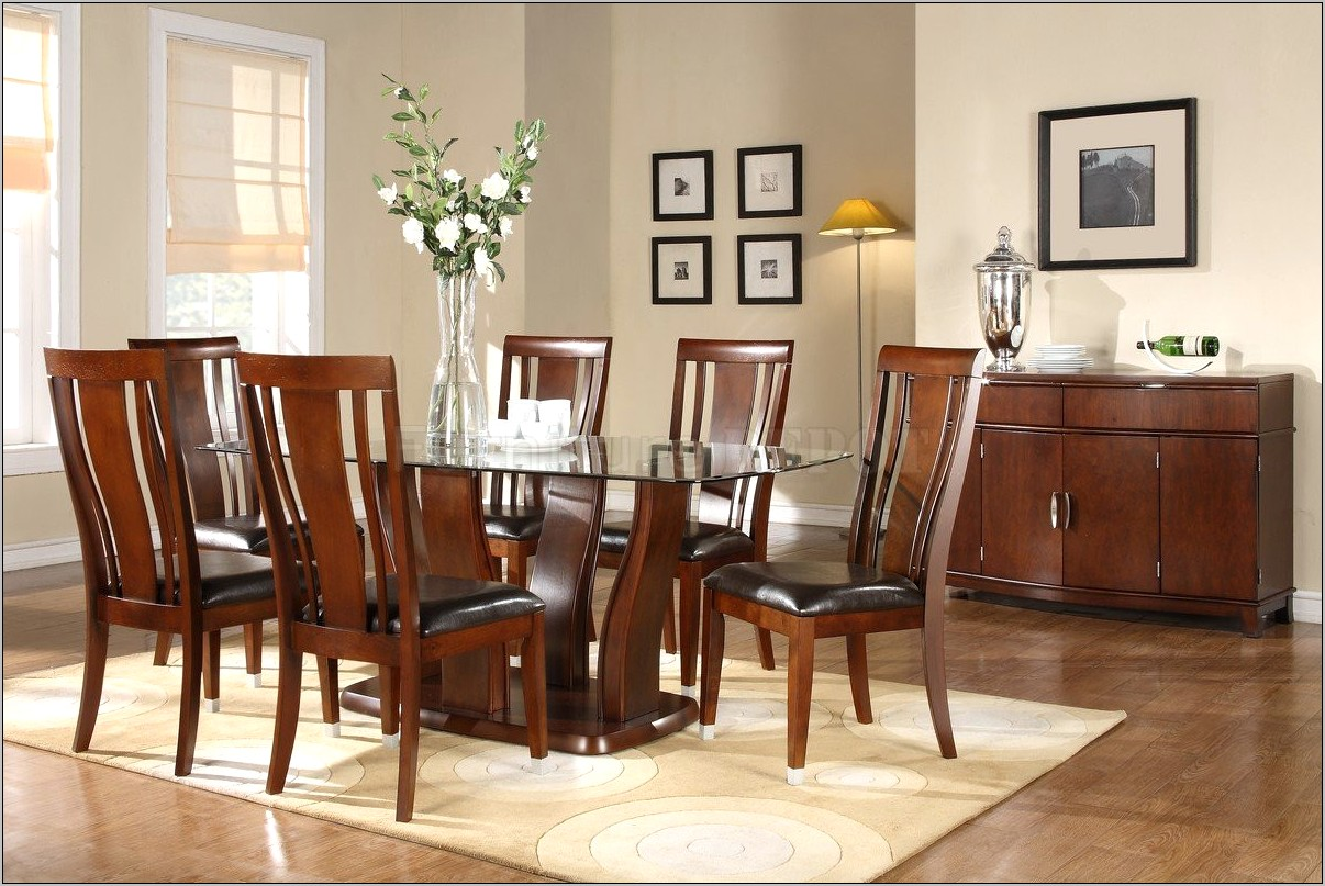 Themes For Wall Dining Room Decorating