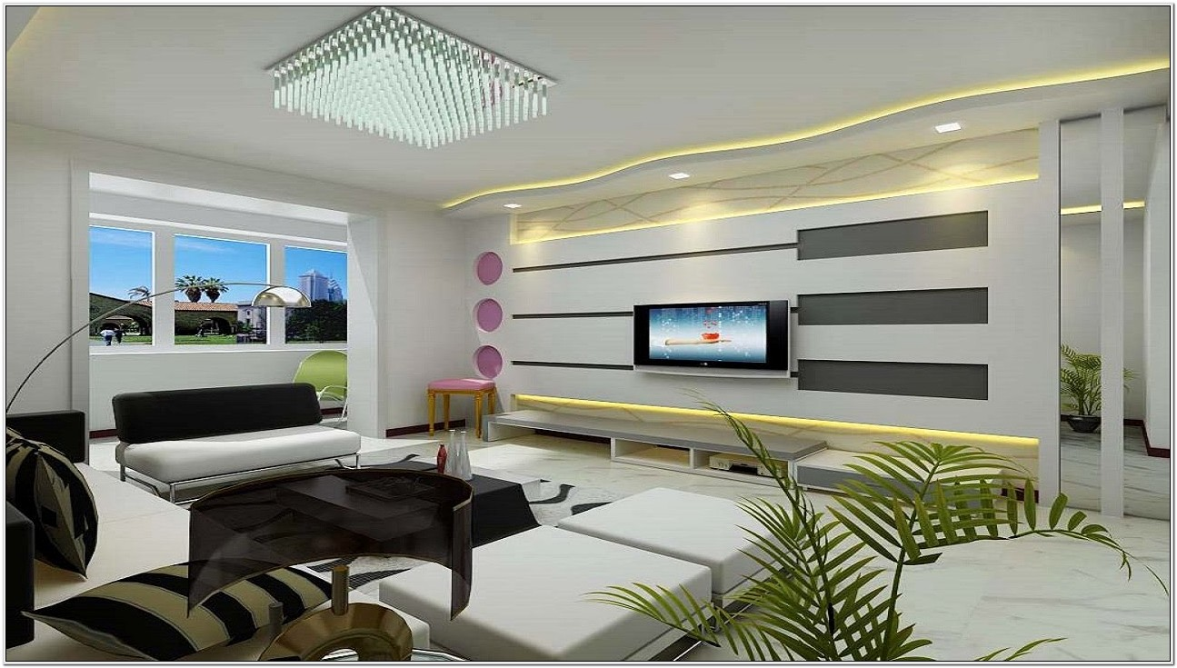 Beautiful Ideas For Living Room