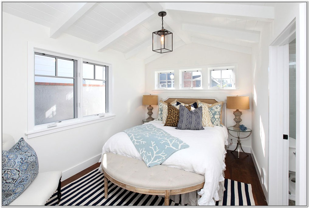 Bedrooms Decorating Ideas On A Budget
