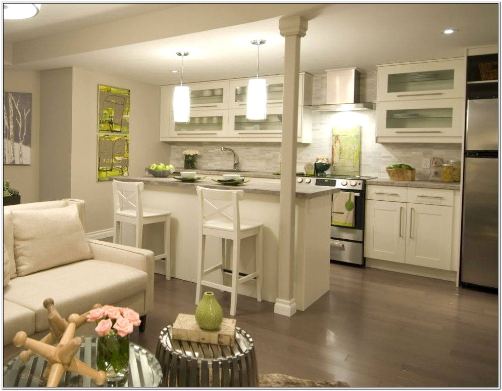 Beige Paint Ideas For Living Room