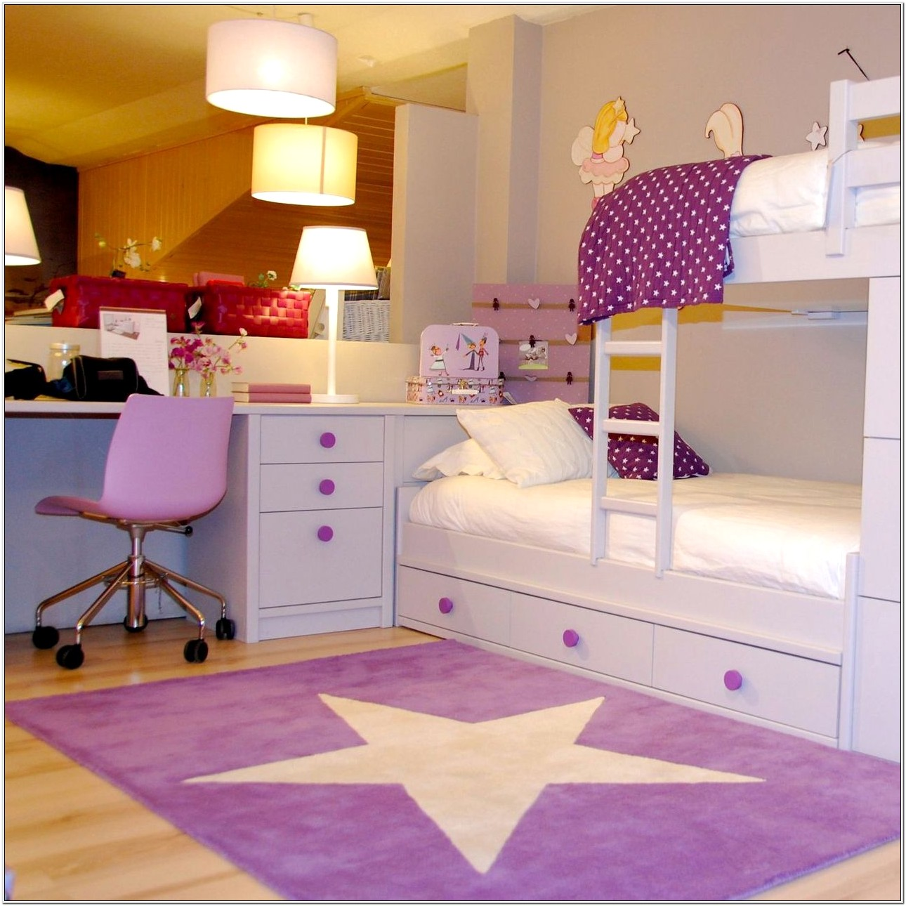 Cheap Decorating Ideas For Bedrooms For Kids