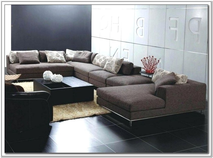 Cheap Living Room Sets Under 700