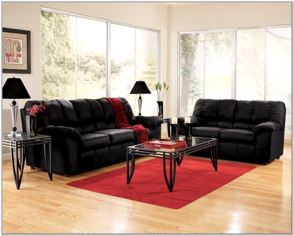 Cheap Seating Ideas For Living Room