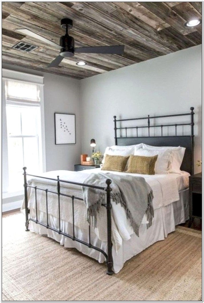 Cheap Ways To Decorate Master Bedroom