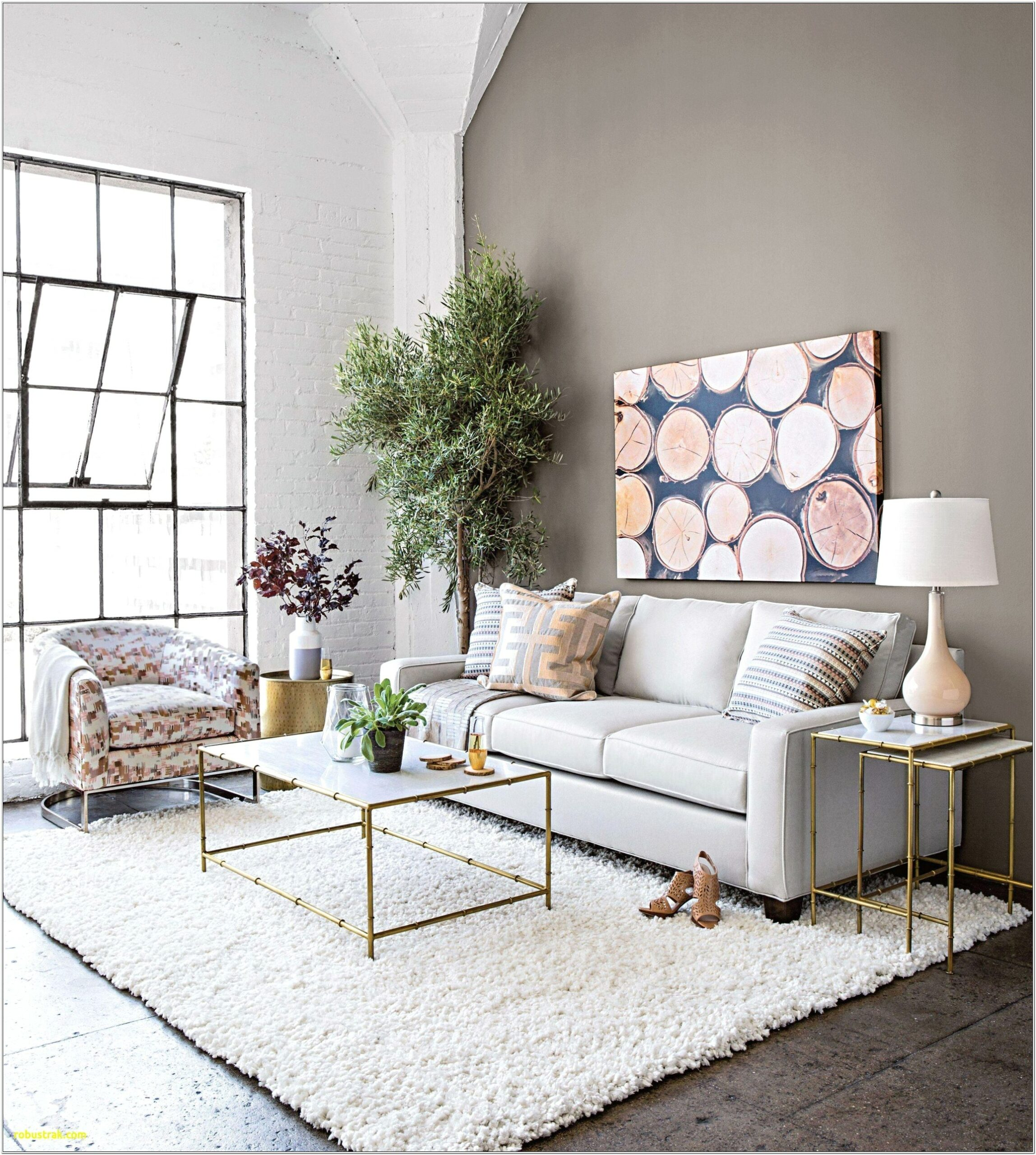 Chip And Joanna Gaines Bedroom Decor