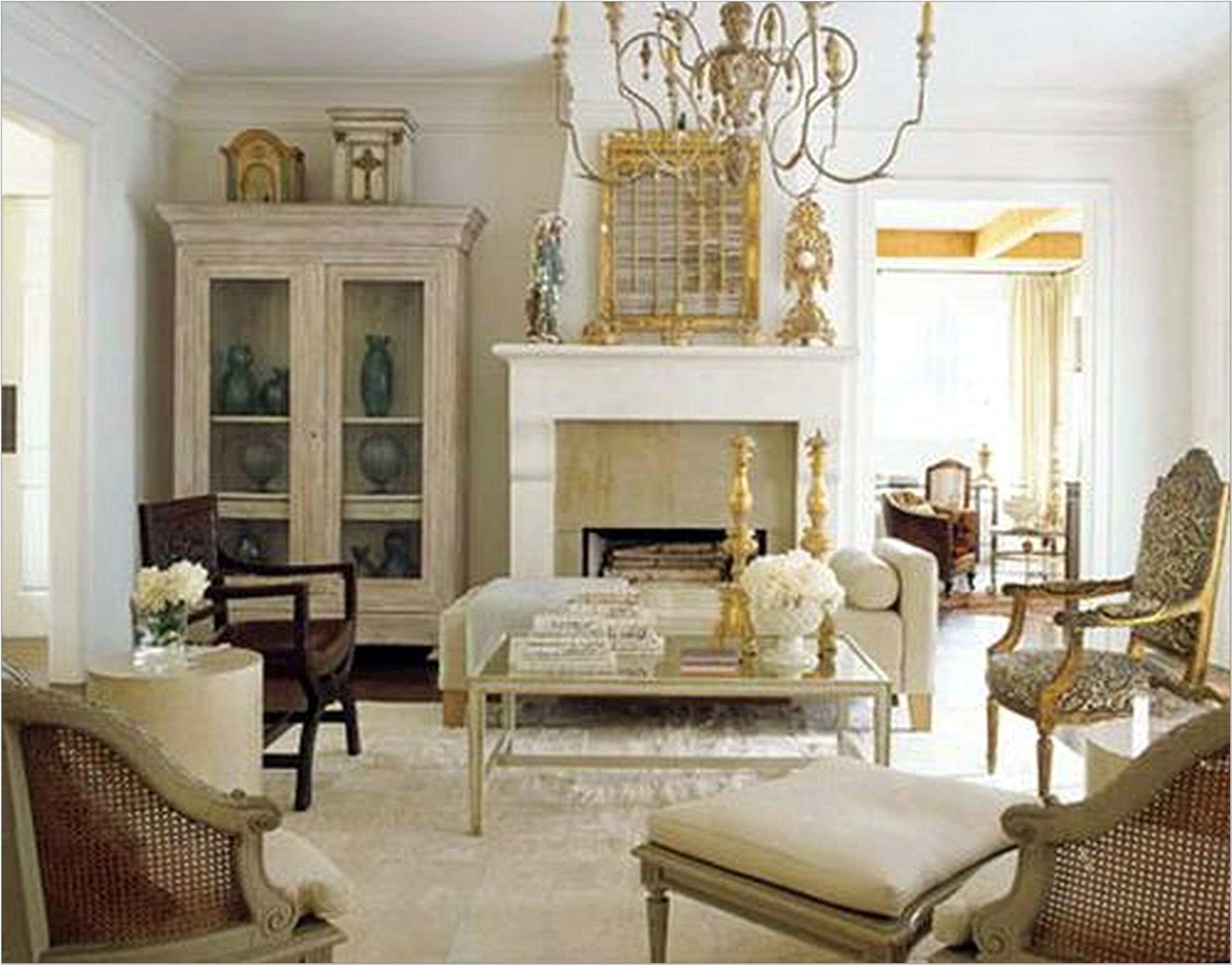 French Country Decorating Ideas For Living Roomssplendid Country French Living Room Picture In Family Decor Super