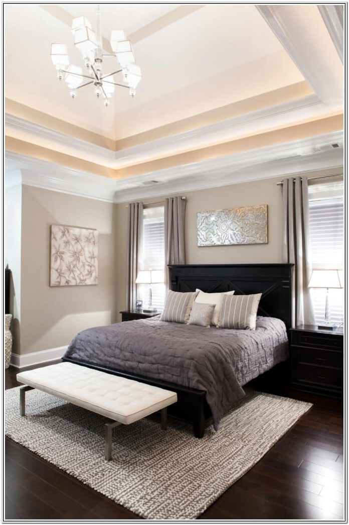 Creative Cheap Ways To Decorate Bedroom Walls