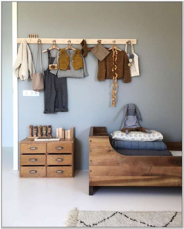 Decor For A Fall Bedroom For Kids