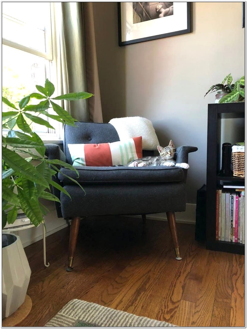 Decorate My Bedroom Cheap