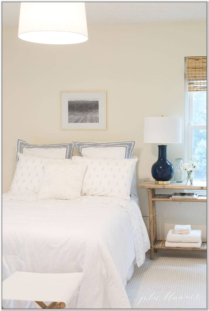 Decorating Ideas For Bedrooms Without Windows