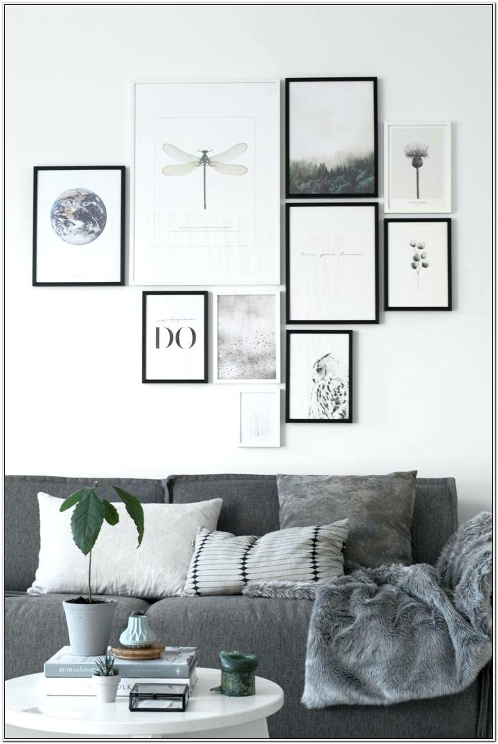 Decorative Accessories For Living Room Uk