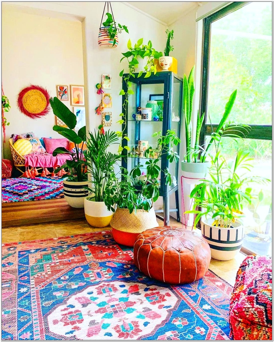 Decorative Plants For Your Bedroom