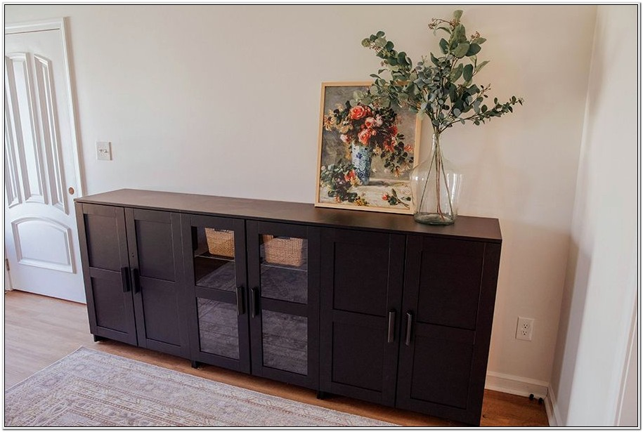 Decorative Toy Storage For Living Room Cabinets