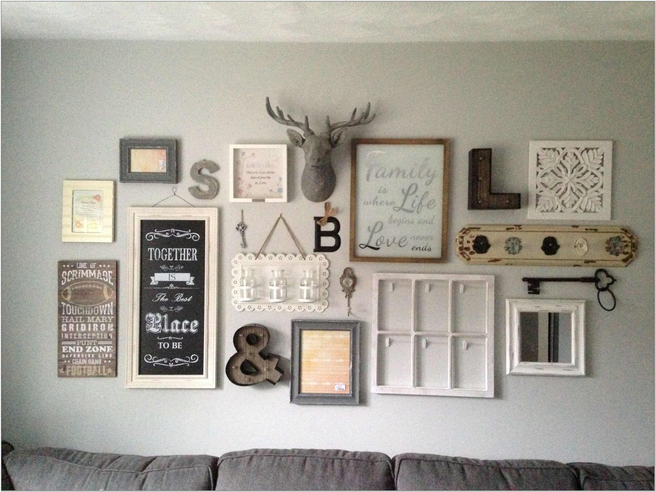 Diy Wall Decor For Young Adults Bedroom