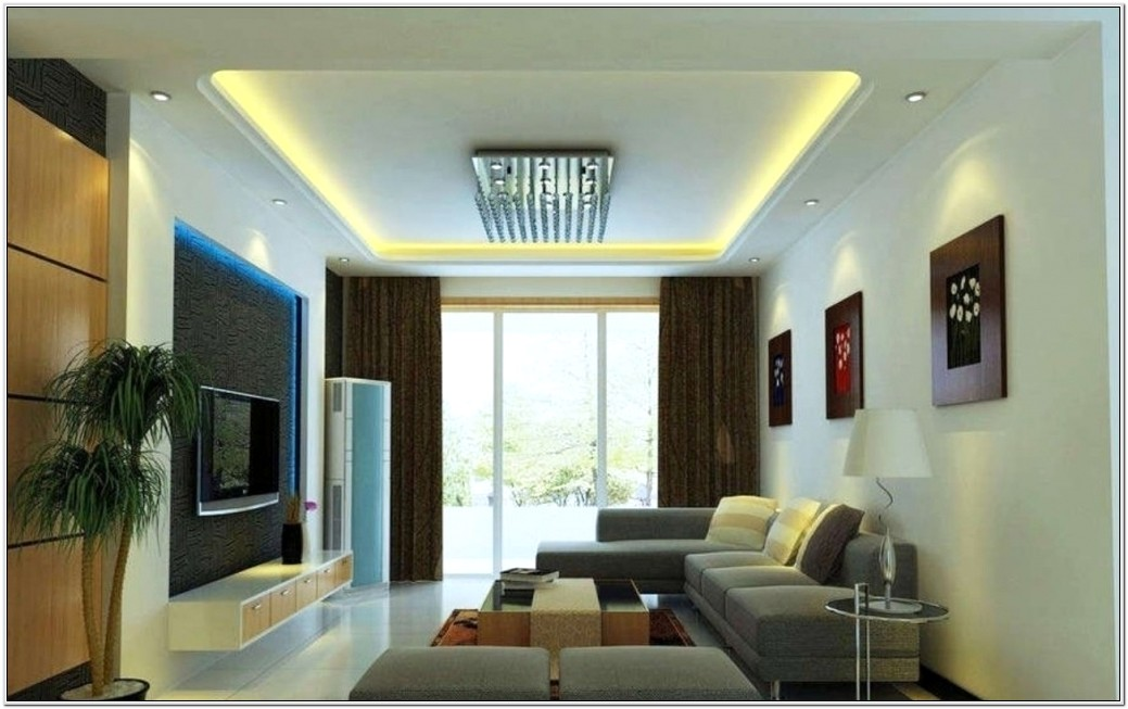 Fall Ceiling Designs For Living Room False Ceiling Designs For Living Room Luxury Pop Fall Ceiling Best Collection