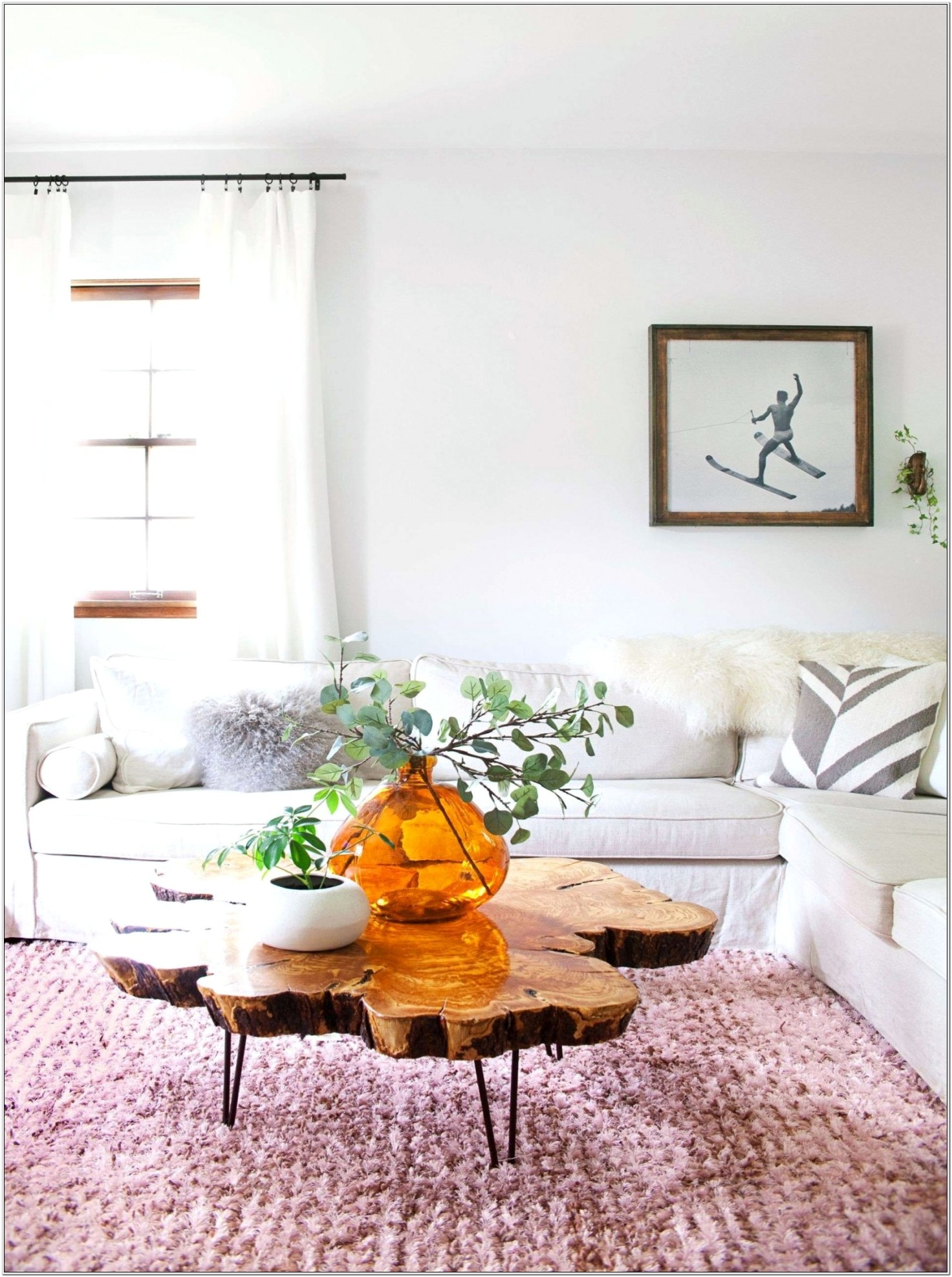Decorating For Fall 33 Awesome Small Living Room Decorating Ideas For An