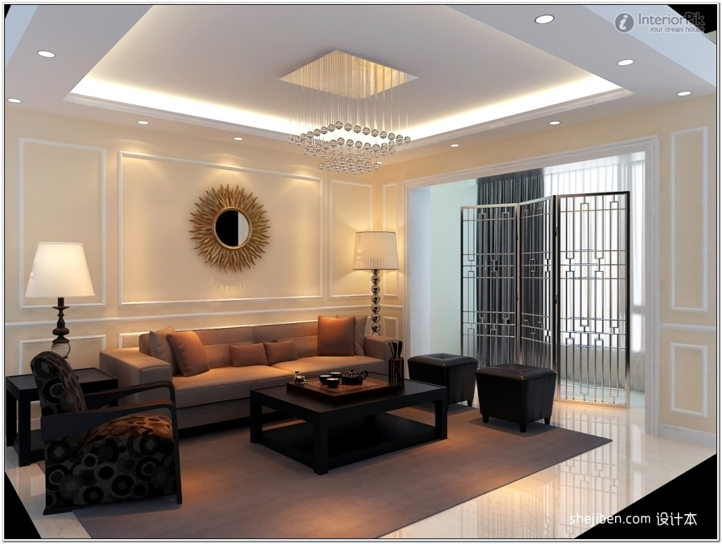 Simple Fall Ceiling Designs For Living Room Simple Fall Ceiling Designs For Living Room Ceiling Design For Small Living Room Home Decor Interior And 1024 X 768