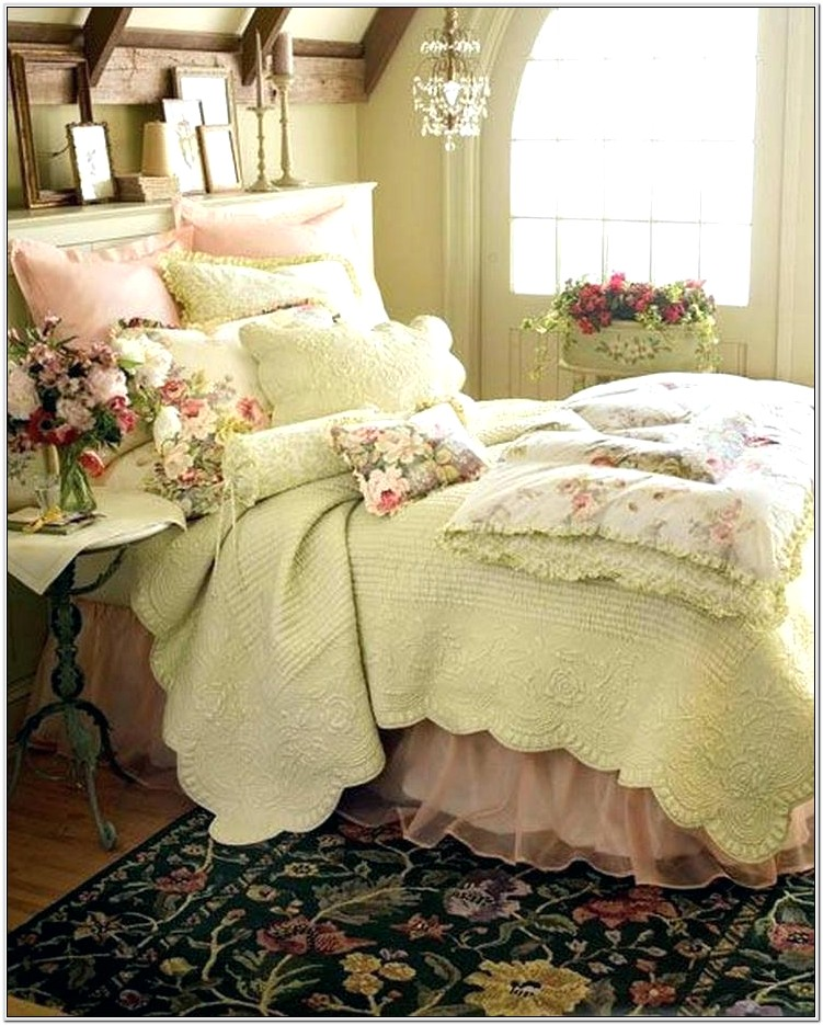 French Bedroom Decorating Ideas Pictures