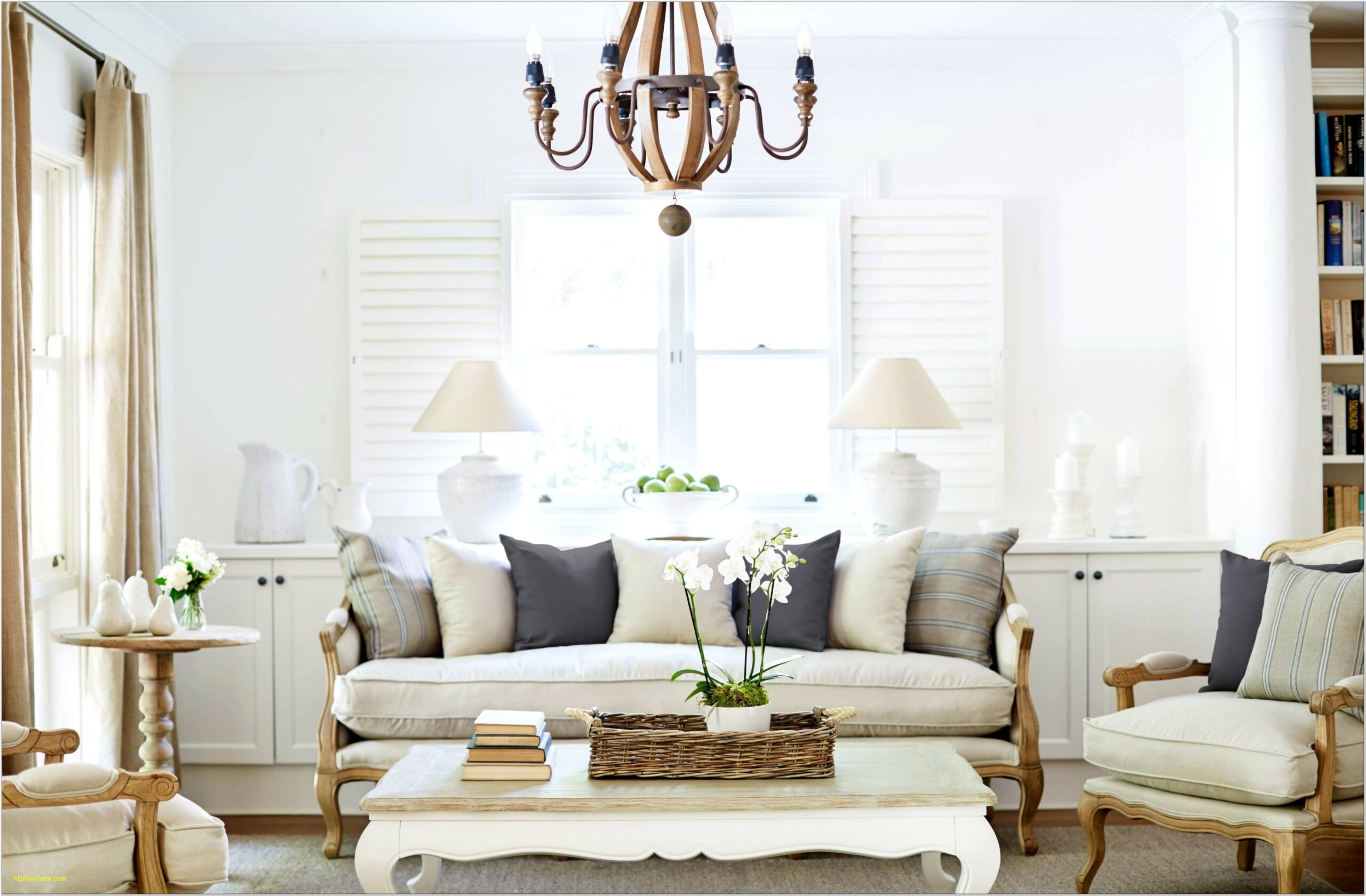 French Inspired Home Decor Beautiful Country Living Room Ideas Awesome Living Room Unique Decor French