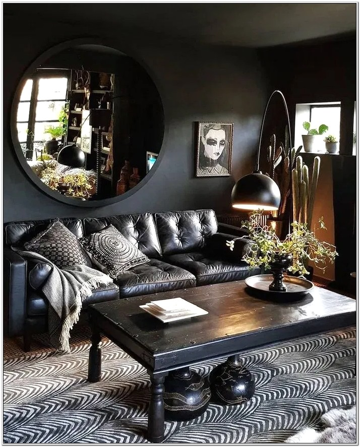 Great Decorating Ideas For Living Room