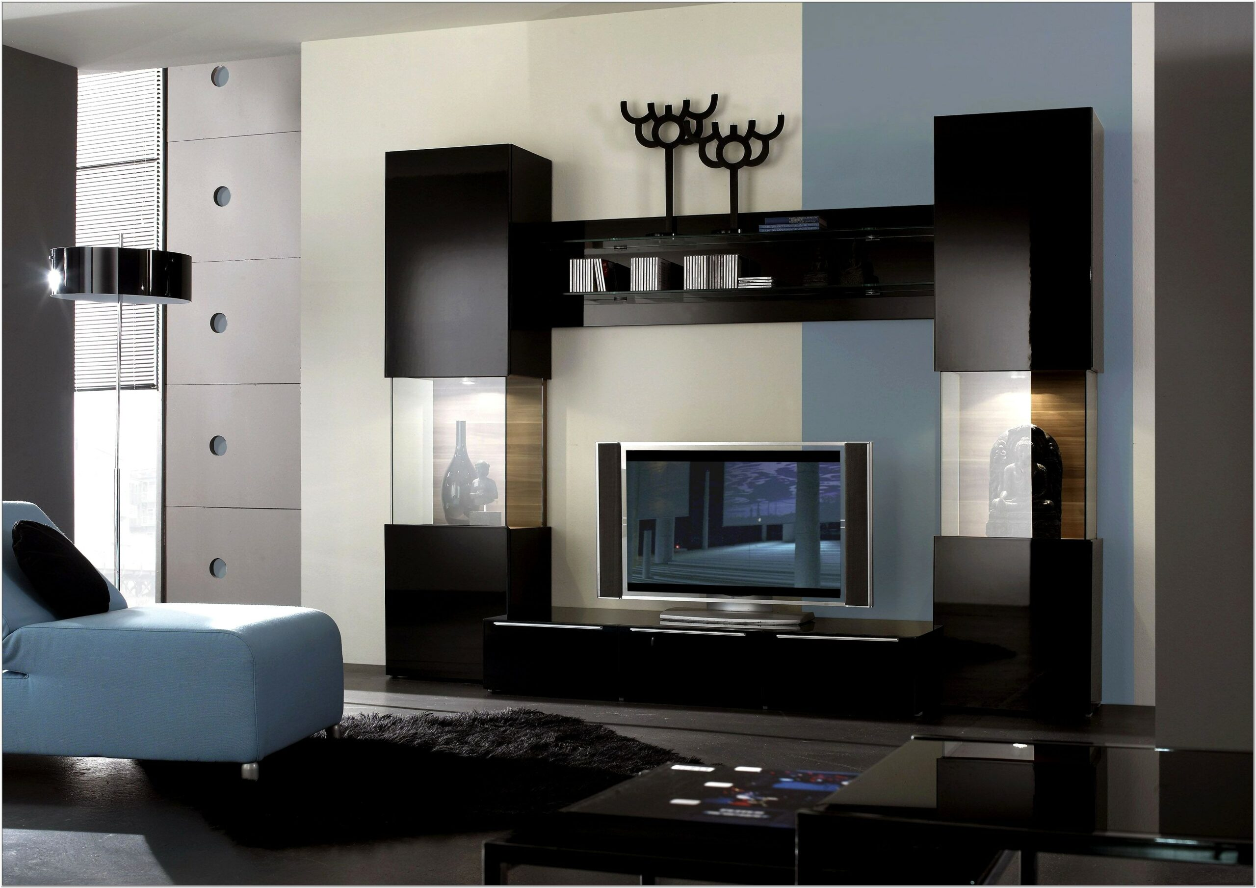 Modern Tv Wall Unit Designs For Living Room Modern Tv Wall Unit Designs For Living Room Cabinet Design Living Room Cabinet Design For Small Living Room20 3508 X 2474