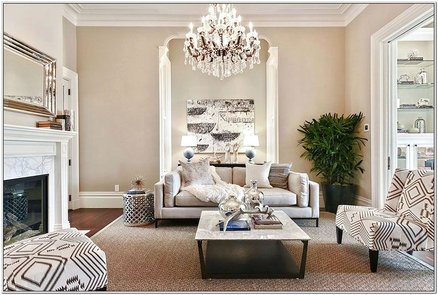 Light Fixtures For Small Formal Living Room