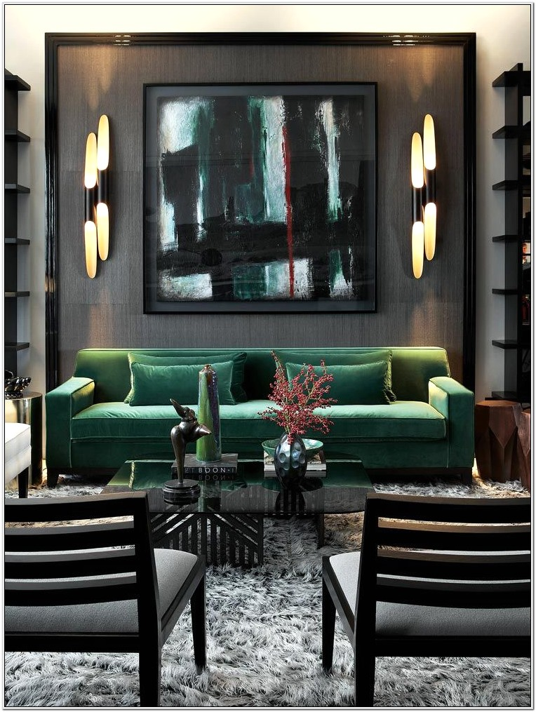 Living Room Designs South Africa