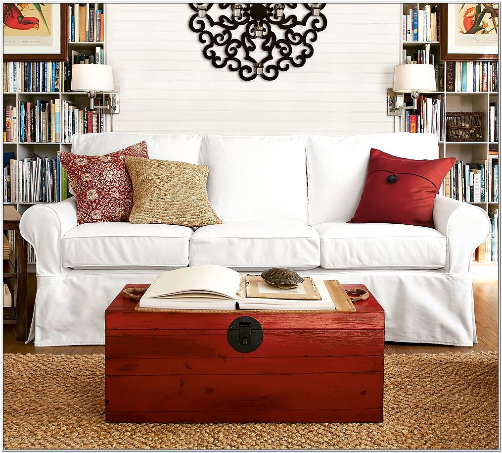 Living Room Ideas Couch Comfy Chair