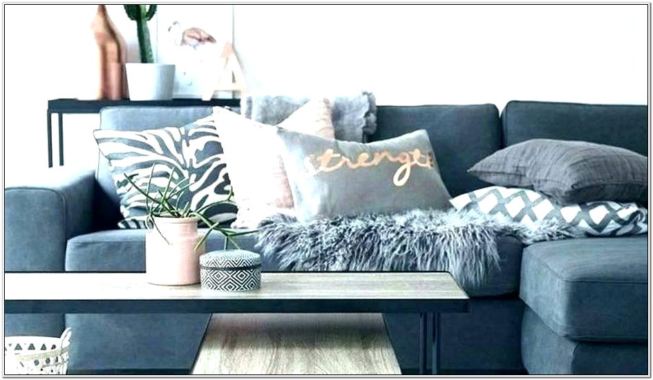 Living Room Ideas Light Grey Couch