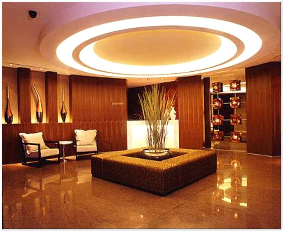 Low Ceiling Ideas For Living Room