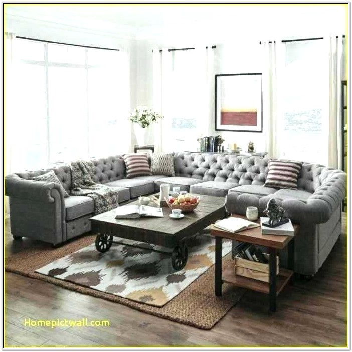 Maroon Grey And White Living Room Ideas